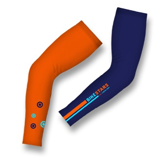 Arm warmers, sport, clothing, , base