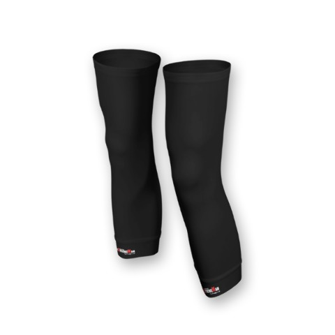 Knee warmers, sport, cycling, base