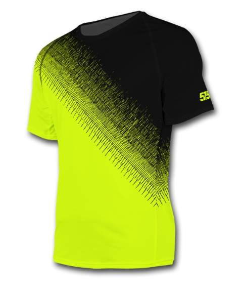 , , , Fluo