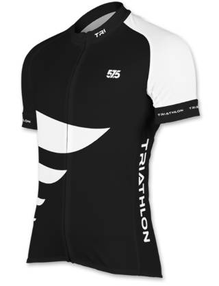 jersey, cycling, , , , base