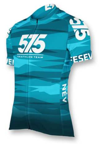 jersey, cycling, , , , Blue
