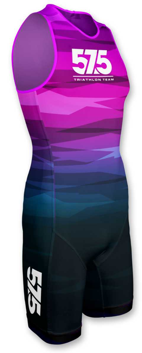 triatlon, versenymez, egybemez, triathlon, Blue/ Pink