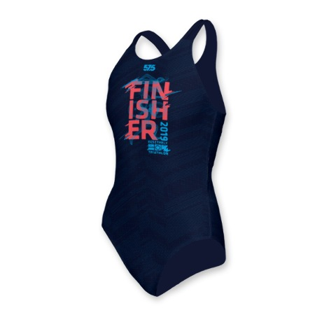 Swimming dress, Swimsuit, for woman,