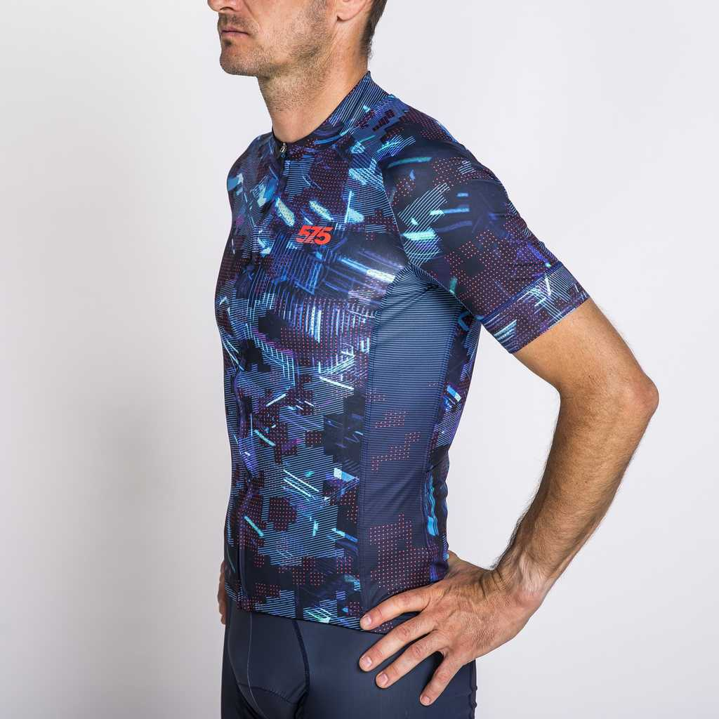 Cycling jersey • PRO - FLASH. undefined · undefined · undefined · undefined  · undefined ... ec0f31f67