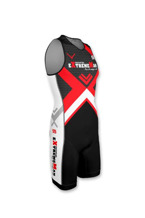 triatlon, versenymez, egybemez, triathlon, base