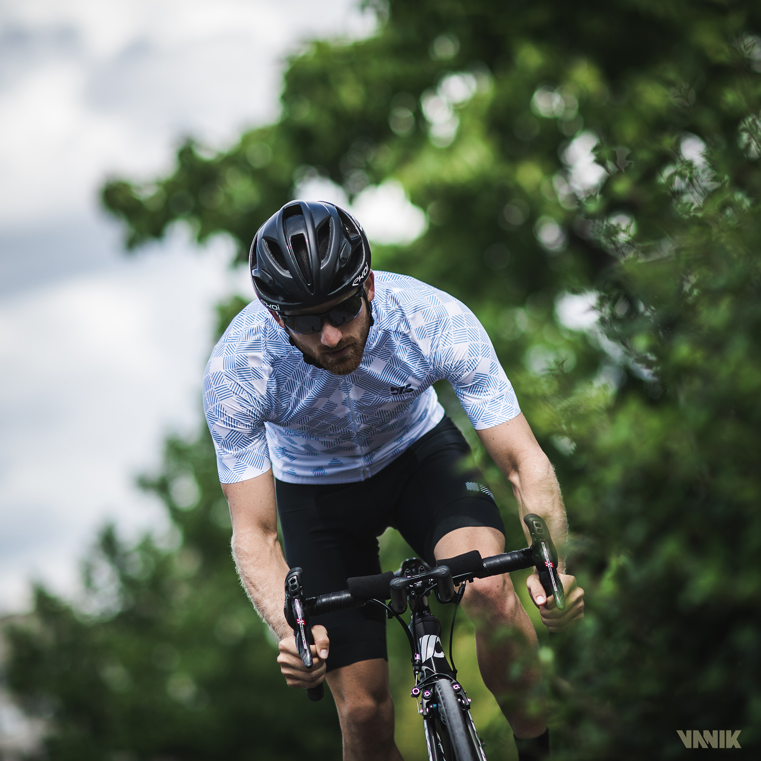 Cycling jersey • PRO - SQUARE. undefined · undefined · undefined ... 4ee98d270