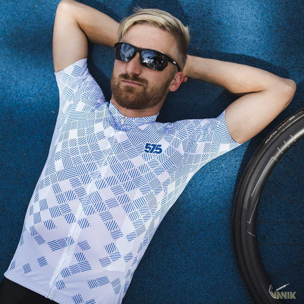 Cycling jersey • PRO - SQUARE. undefined · undefined · undefined · undefined  ... 6c347c4af