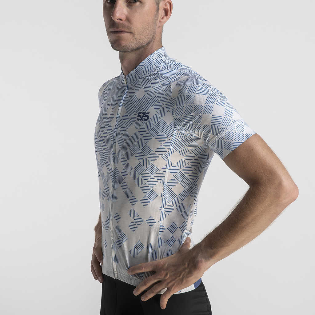 Cycling jersey • PRO - SQUARE. undefined · undefined ... 81e87d0af