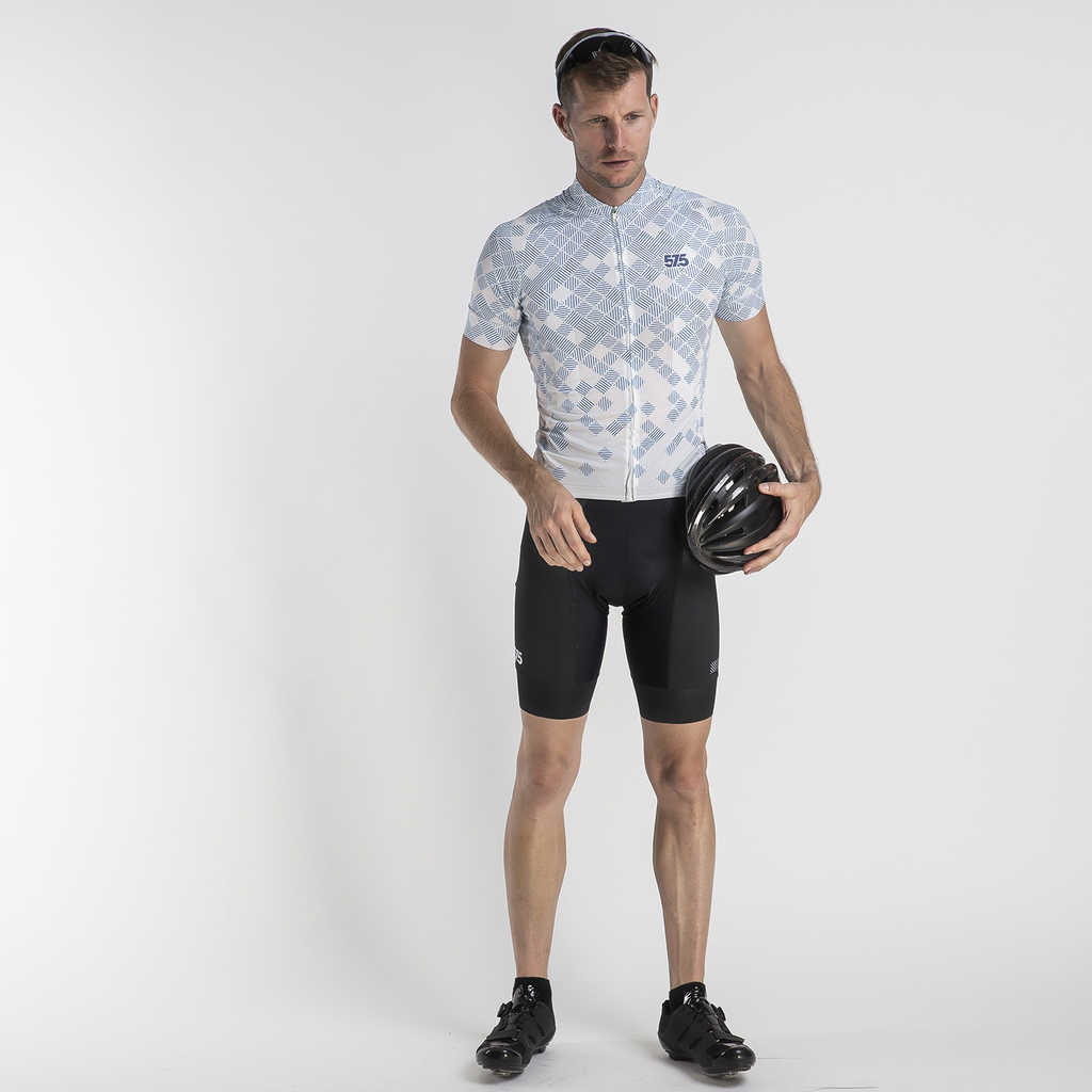 Cycling jersey • PRO - SQUARE. undefined · undefined · undefined · undefined  · undefined · undefined ... 48ed31155