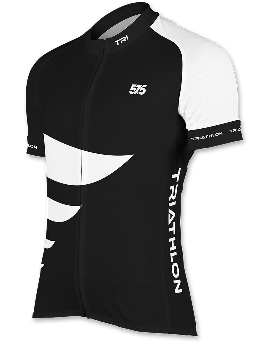 Cycling jersey 3 SEASON. undefined · undefined 4dd8b5192